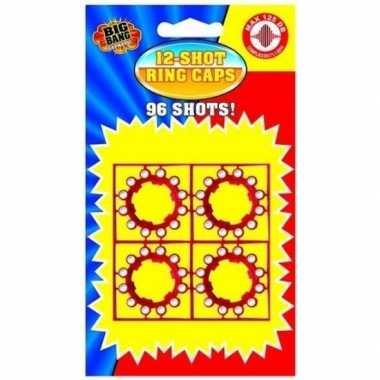 Groothandel 12-schots speelgoed plaffertjes kopen
