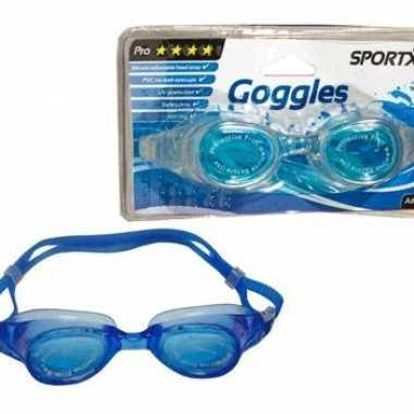 Groothandel anti-chloor duikbril speelgoed kopen