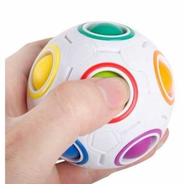 Groothandel anti stress speelgoed magic bal 7 cm kopen