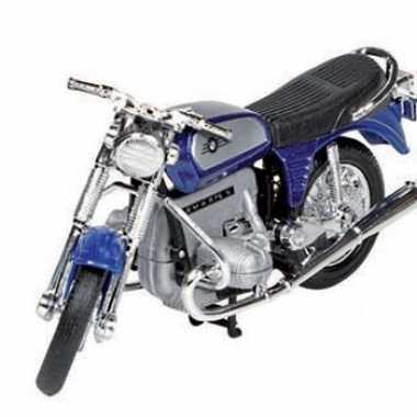 Groothandel bmw oldtimer r75 race motor speelgoed