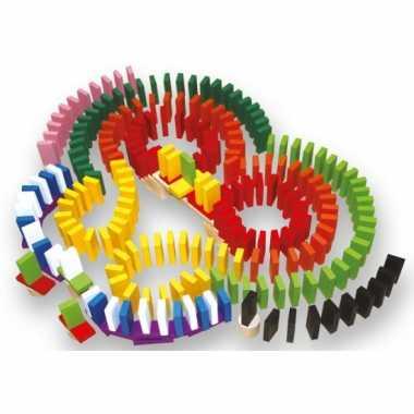 Groothandel complete domino set speelgoed kopen