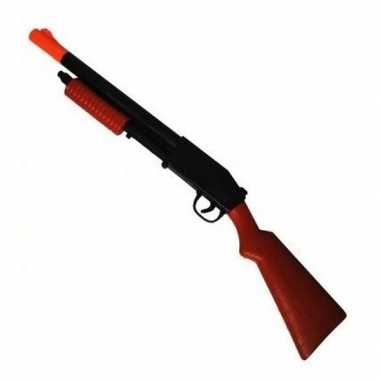 Groothandel cowboy speelgoed geweer voor kinderen kopen