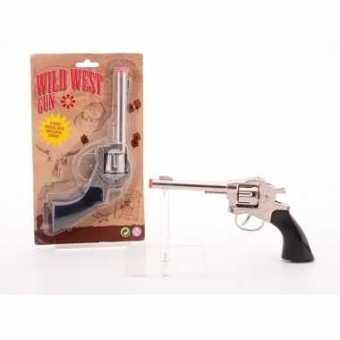 Groothandel cowboy/western speelgoed pistool voor kinderen kopen