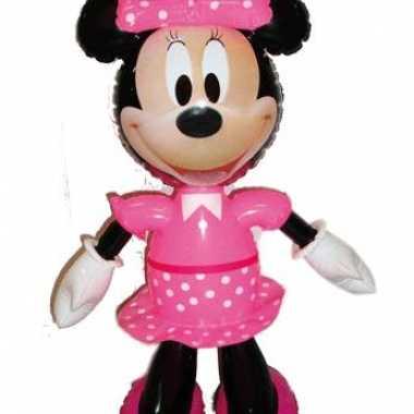 Groothandel disney minnie mouse opblaasbaar speelgoed kopen