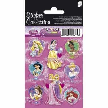 Groothandel disney prinsessen stickers speelgoed kopen