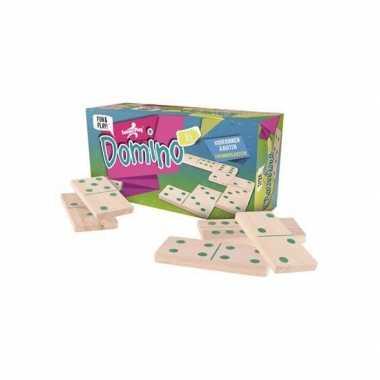 Groothandel domino spel voor binnen en buiten speelgoed kopen