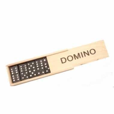 Groothandel domino stenen speelgoed kopen