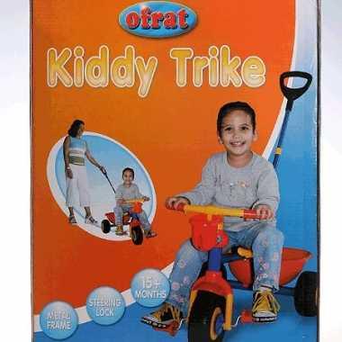 Groothandel driewieler voor kinderen speelgoed