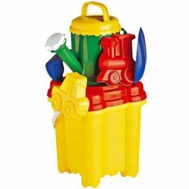 Groothandel emmer set voor kinderen speelgoed kopen