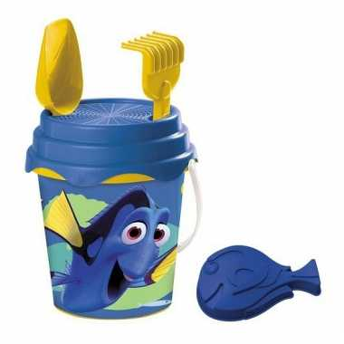 Groothandel finding dory strandset 5-deling speelgoed kopen