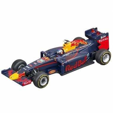 Groothandel formule 1 speelgoedwagen max verstappen 1 43