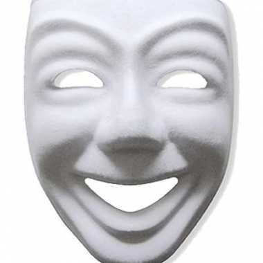 Groothandel grimeer maskers joker speelgoed kopen