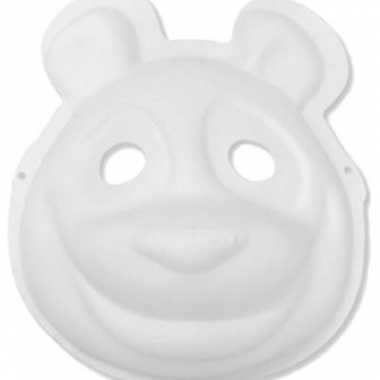 Groothandel grimeer maskers pandabeer speelgoed kopen