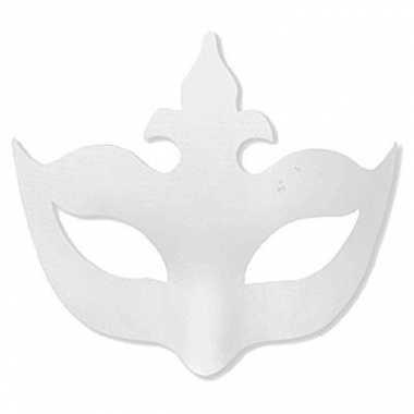 Groothandel grimeer maskers venetie speelgoed kopen