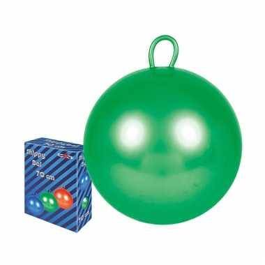 Groothandel grote gekleurde skippybal 70 cm speelgoed kopen