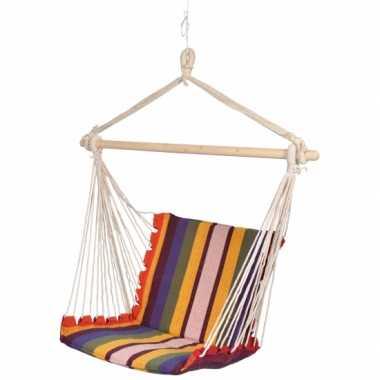 Groothandel hangmat stoel gekleurd speelgoed kopen