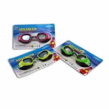 Groothandel kids anti chloor duikbril speelgoed kopen
