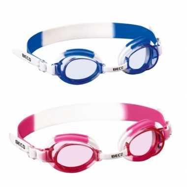 Groothandel kinder duikbril met siliconen bandje speelgoed kopen