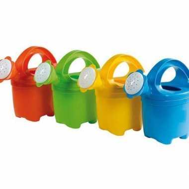 Groothandel kinder gieter 1.2 liter speelgoed kopen