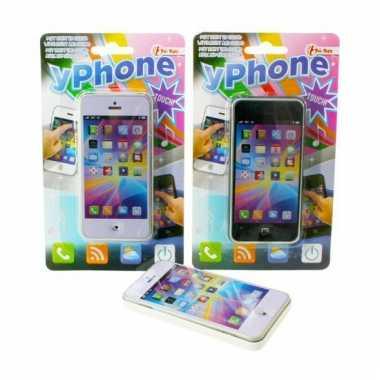 Groothandel kinder speelgoed telefoon met geluid kopen