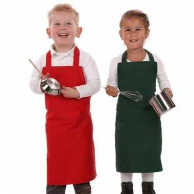 Groothandel klieder schorten voor kinderen speelgoed kopen