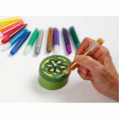 Groothandel lijm tubes speelgoed kopen