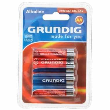 Groothandel lr6 aa penlite grundig batterijen speelgoed kopen