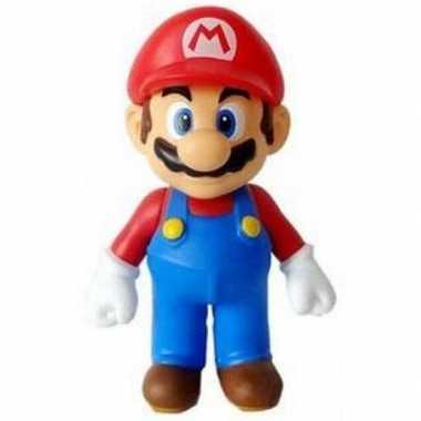 Groothandel mario collectable 23 cm speelgoed kopen