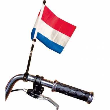 Groothandel nederlands fietsvlaggetjes speelgoed