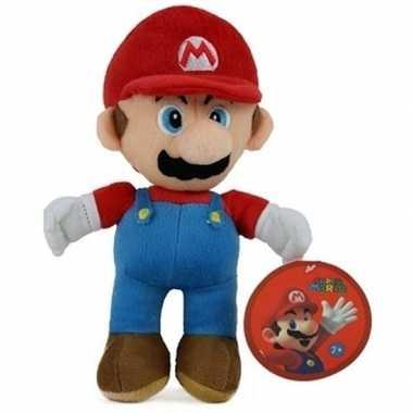 Groothandel nintendo super mario knuffel pop 30 cm speelgoed