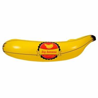 Groothandel opblaas bananen 70 cm speelgoed kopen