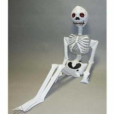 Groothandel opblaas skelet 170 cm speelgoed kopen