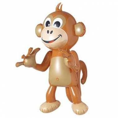 Groothandel opblaasbare aap speelgoed kopen