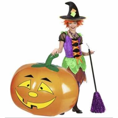 Groothandel opblaasbare halloween versiering speelgoed kopen