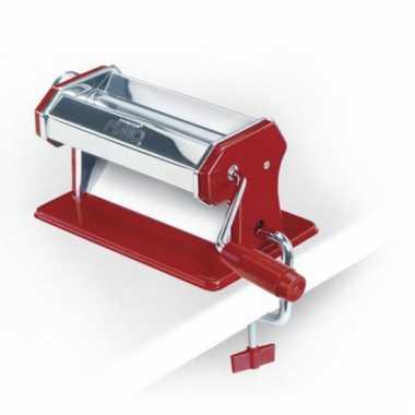 Groothandel oven verhardende klei machine speelgoed kopen