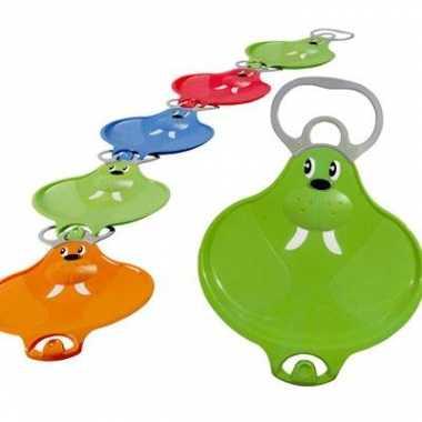 Groothandel pannekoek kinder slee speelgoed kopen