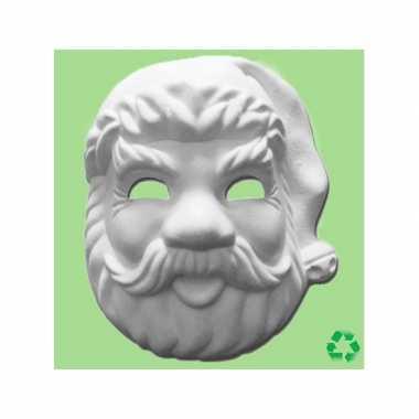 Groothandel papieren kabouter maskers speelgoed kopen
