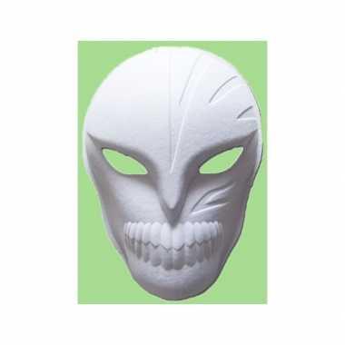 Groothandel papieren masker geest speelgoed kopen