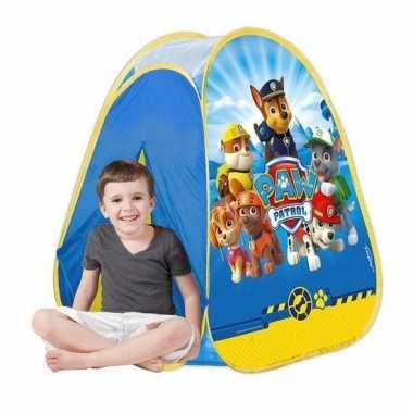 Groothandel paw patrol speeltenten speelgoed kopen