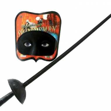 Groothandel plastic speelgoed degen zwaard kopen