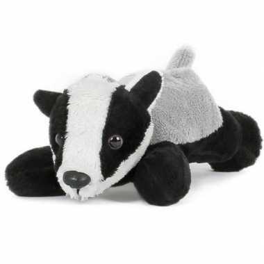Groothandel pluche speelgoed das knuffeldier 13 cm kopen