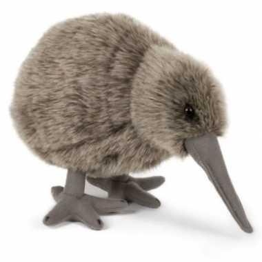 Groothandel pluche speelgoed kiwi vogel knuffeldier 20 cm
