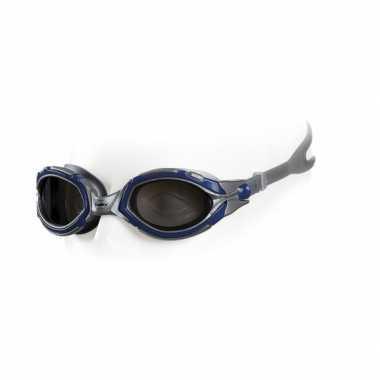 Groothandel professionele wedstrijd zwembrillen voor volwassenen spee