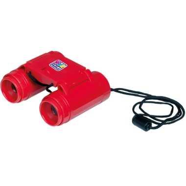 Groothandel rode verrekijker speelgoed voor kinderen 9,5 cm kopen