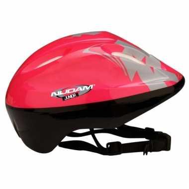Groothandel roze skate helm voor kinderen speelgoed kopen