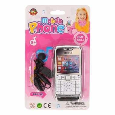Groothandel roze speelgoed mobiel voor kinderen kopen