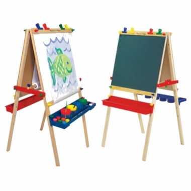 Groothandel schildersezel voor kinderen speelgoed kopen