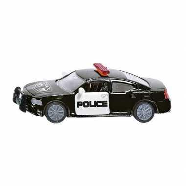 Groothandel Siku Politieauto 1404 Speelgoed Kopen Groothandel
