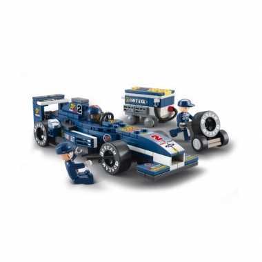 Groothandel Sluban Race Auto Speelgoed Kopen Groothandel Speelgoed Nl