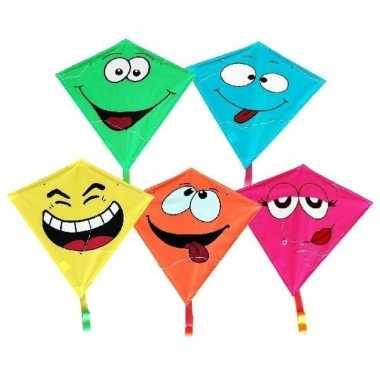Groothandel smiley vlieger speelgoed kopen